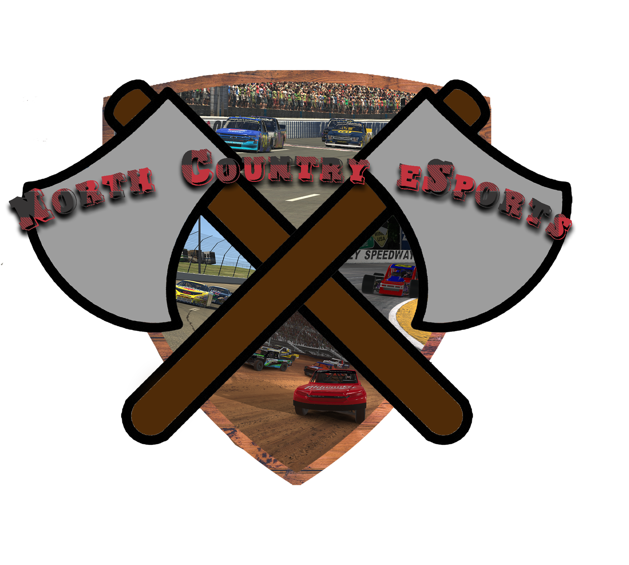 North Country eSports
